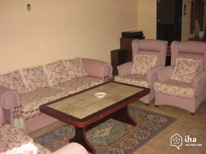 Select furniture for your home is not an easy task