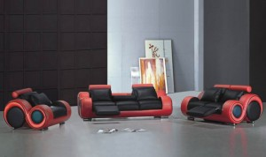 A variety of recliners for your choices