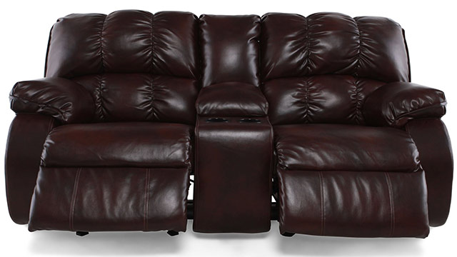 Best Two Person Recliner Reviews 2018 | Cuddly Home Advisors