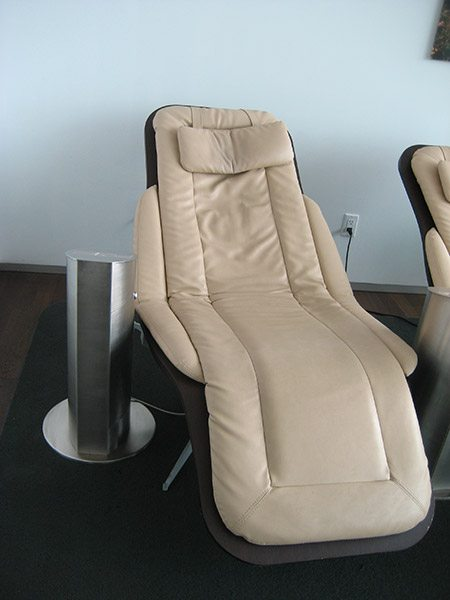 Strange Finding Which Problem Happens With Your Power Recliners Beatyapartments Chair Design Images Beatyapartmentscom