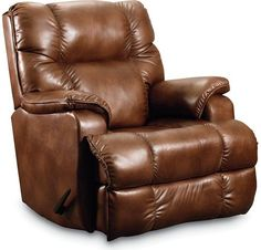 Best Lane Recliners Reviews 2016 Home Advisors