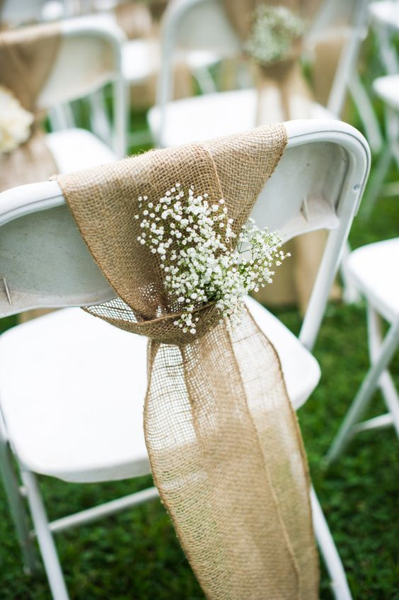 How To Make Folding Chair Covers Cuddly Home Advisors