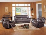 Best Flash Furniture Recliner Reviews