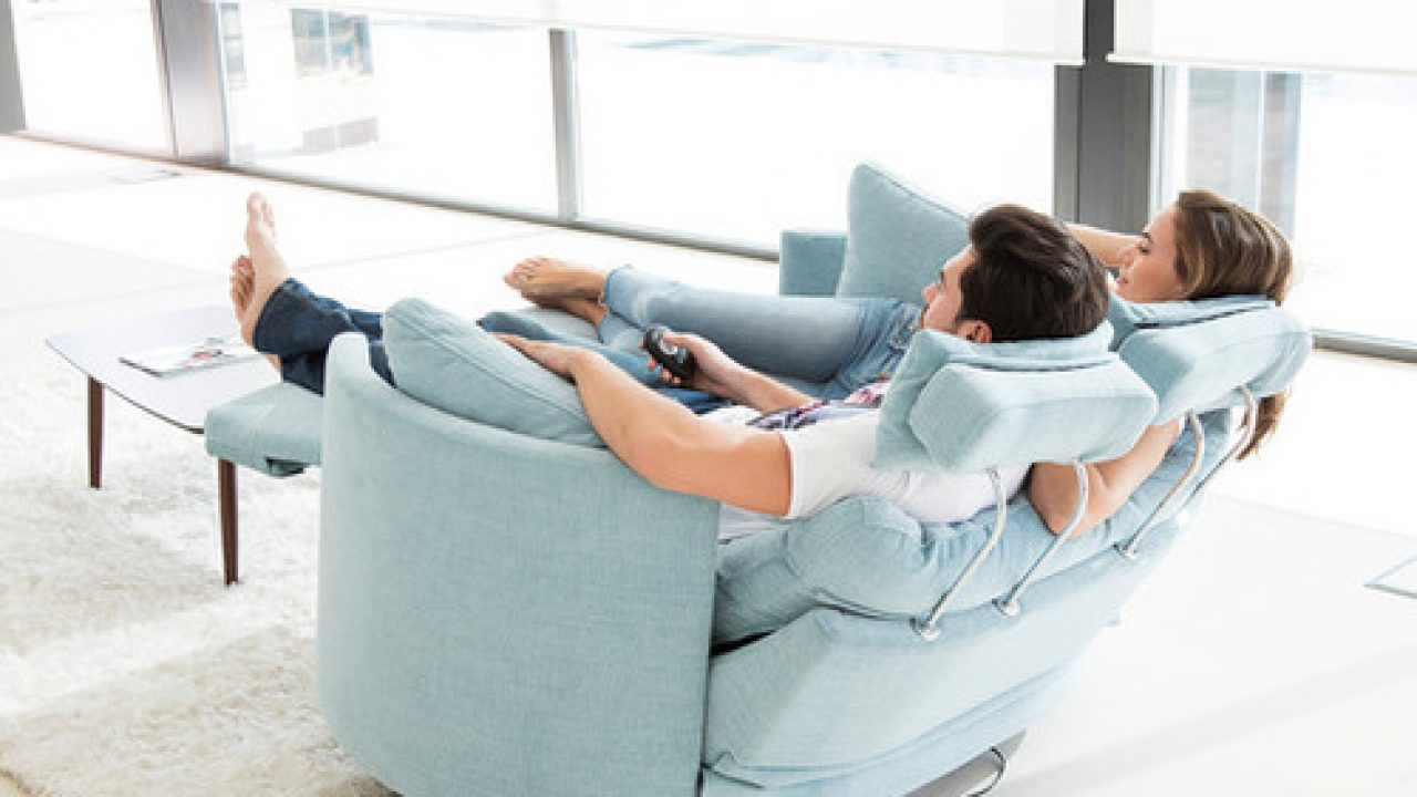 Southern Motion Furniture Reviews Best 4 Products Cuddly Home