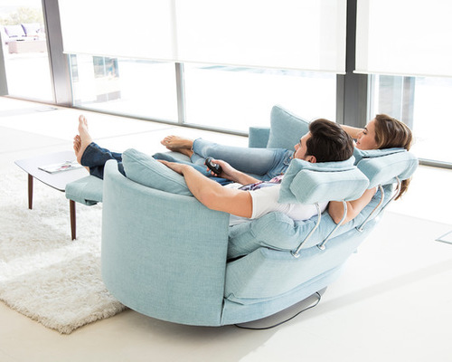 Southern Motion Furniture Reviews Best 4 Products Cuddly Home Advisors