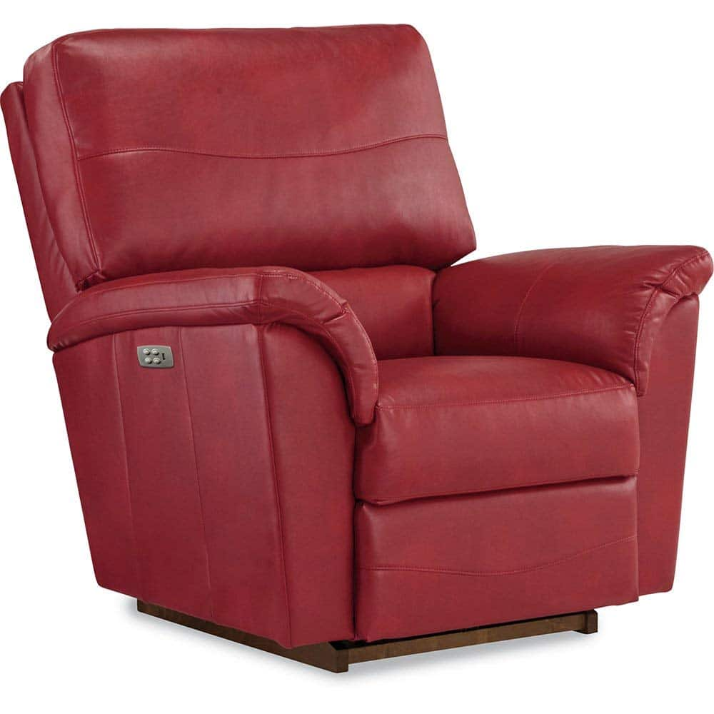 5 La Z Boy Recliners For Your Every Need Cuddly Home