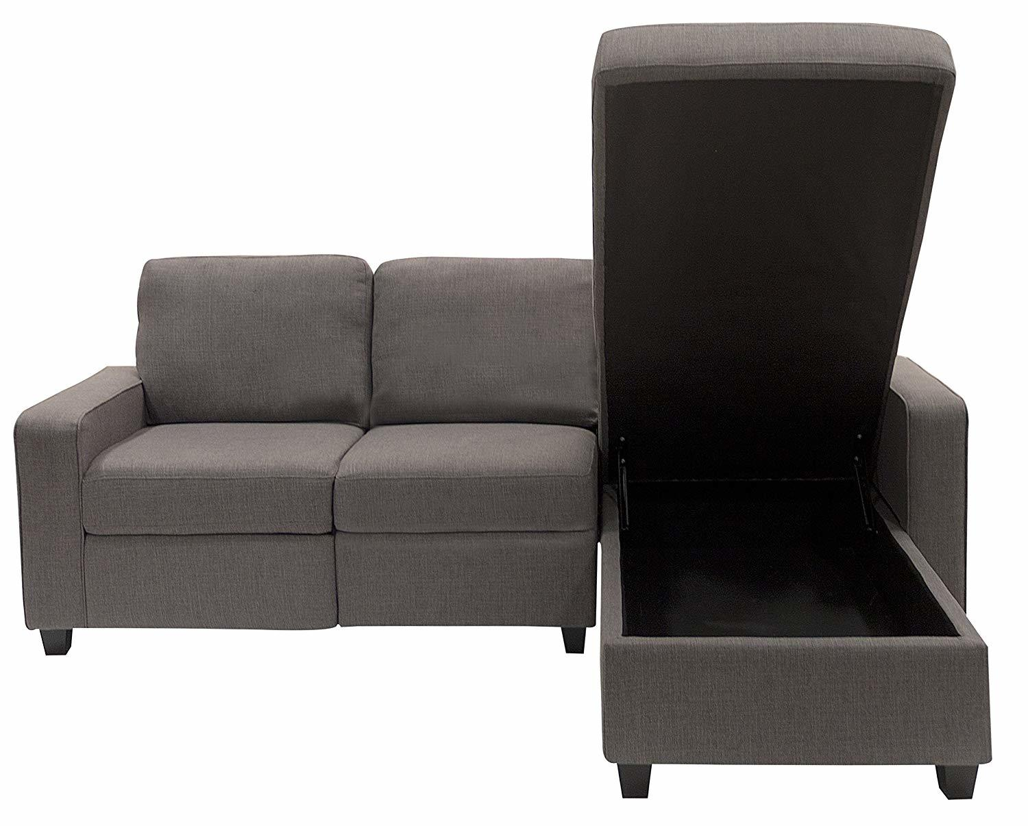 the best couches – best sofas reviews  the most