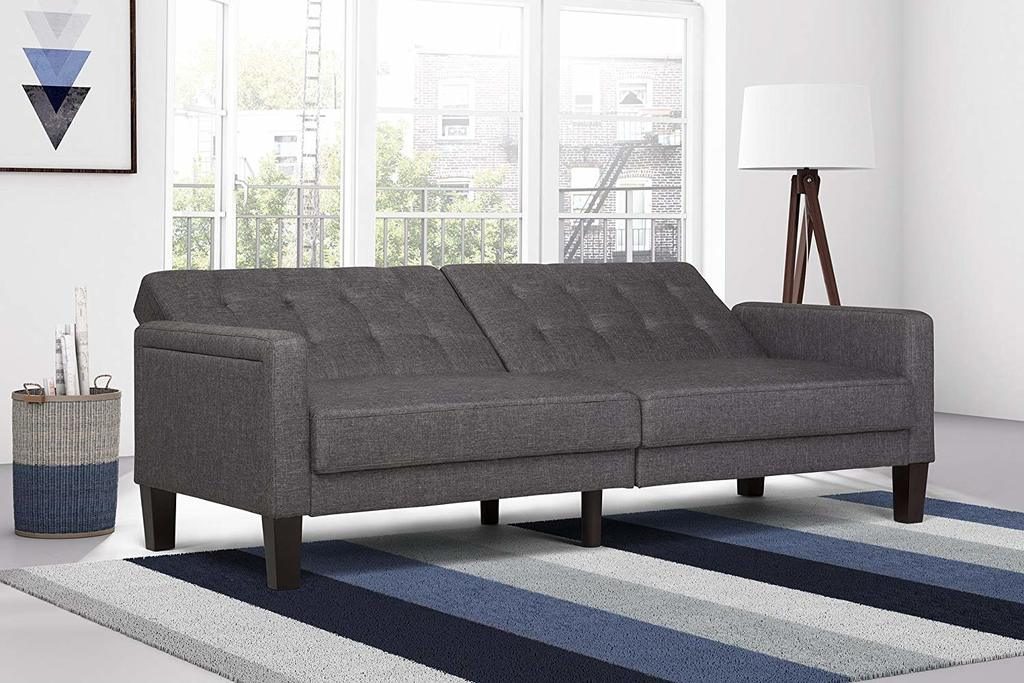 Top 10 Best Sleeper Sofas Best Sofa Beds Reviews Of The Most Comfortable Sleeper Sofas