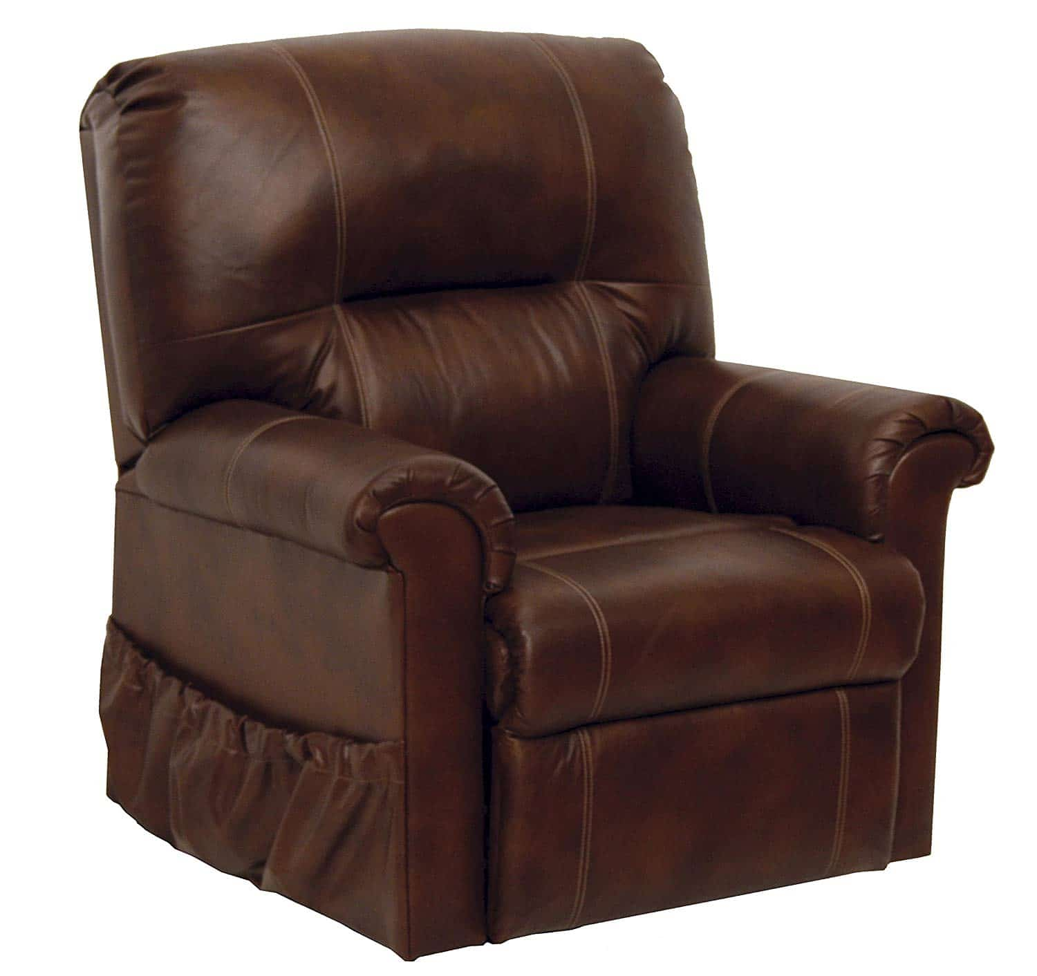 Catnapper Recliner Reviews