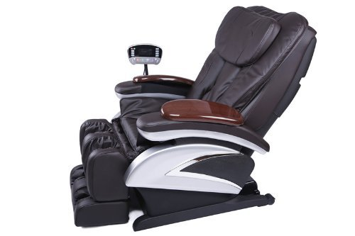 Best Recliners – Reviews And Comparisons