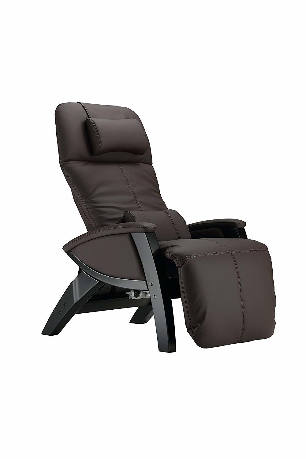 Best Recliners Reviews And Comparisons Cuddly Home