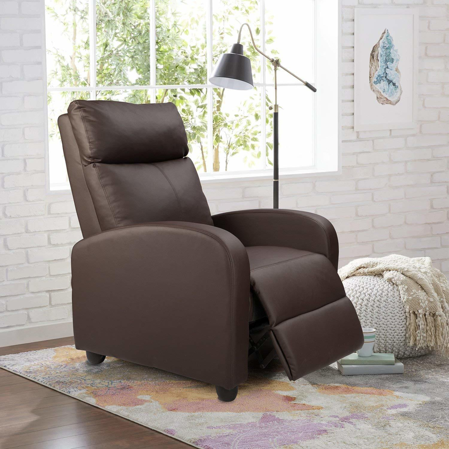 Home Chair: Best Recliners – Reviews And Comparisons
