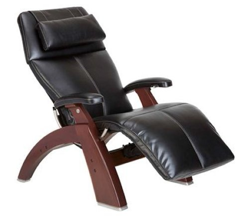 Best Recliners Reviews And Comparisons Cuddly Home Advisors