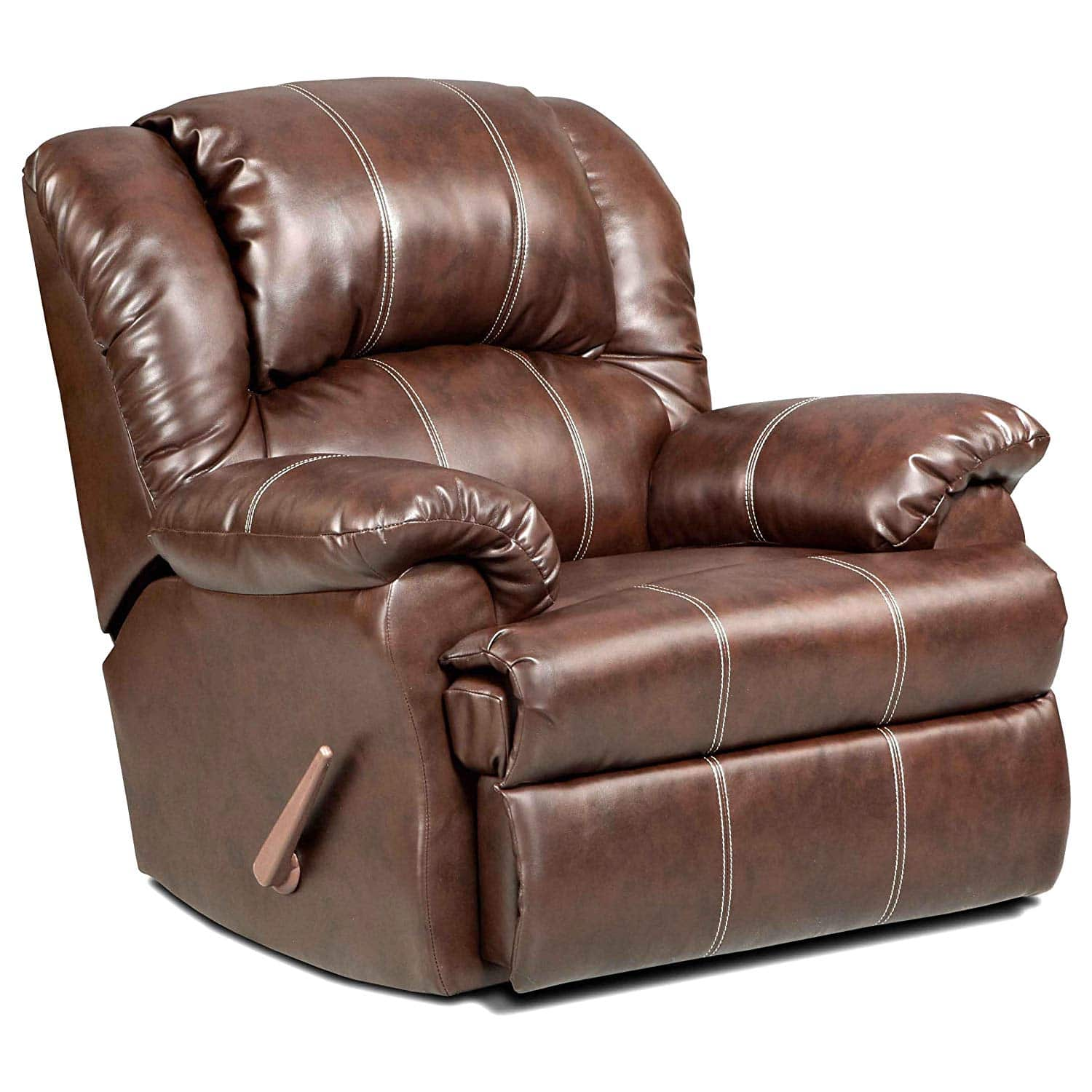 Best Furnitures: Best Recliners – Reviews And Comparisons