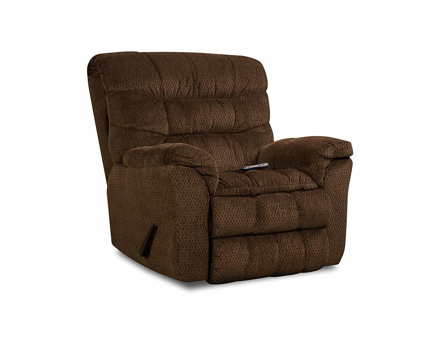 Comprehensive Simmons Recliner Reviews And Comparison Cuddly Home