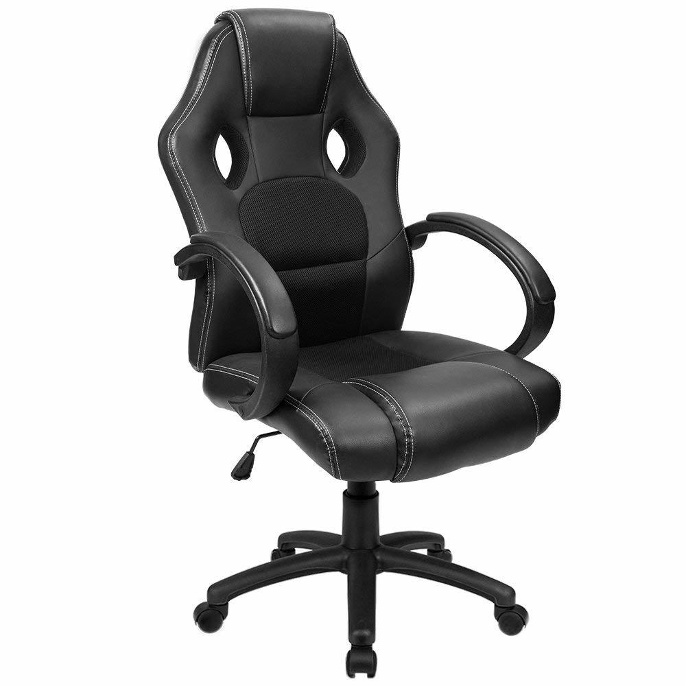 Best Office Chair Under 200 Under 300 Under 100 Under