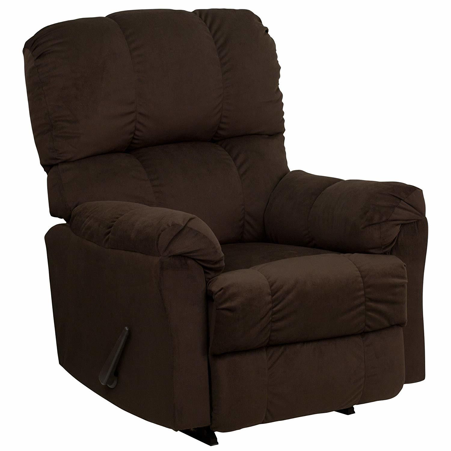 Cheapest Recliners With Good Quality: Critical Reviews Of