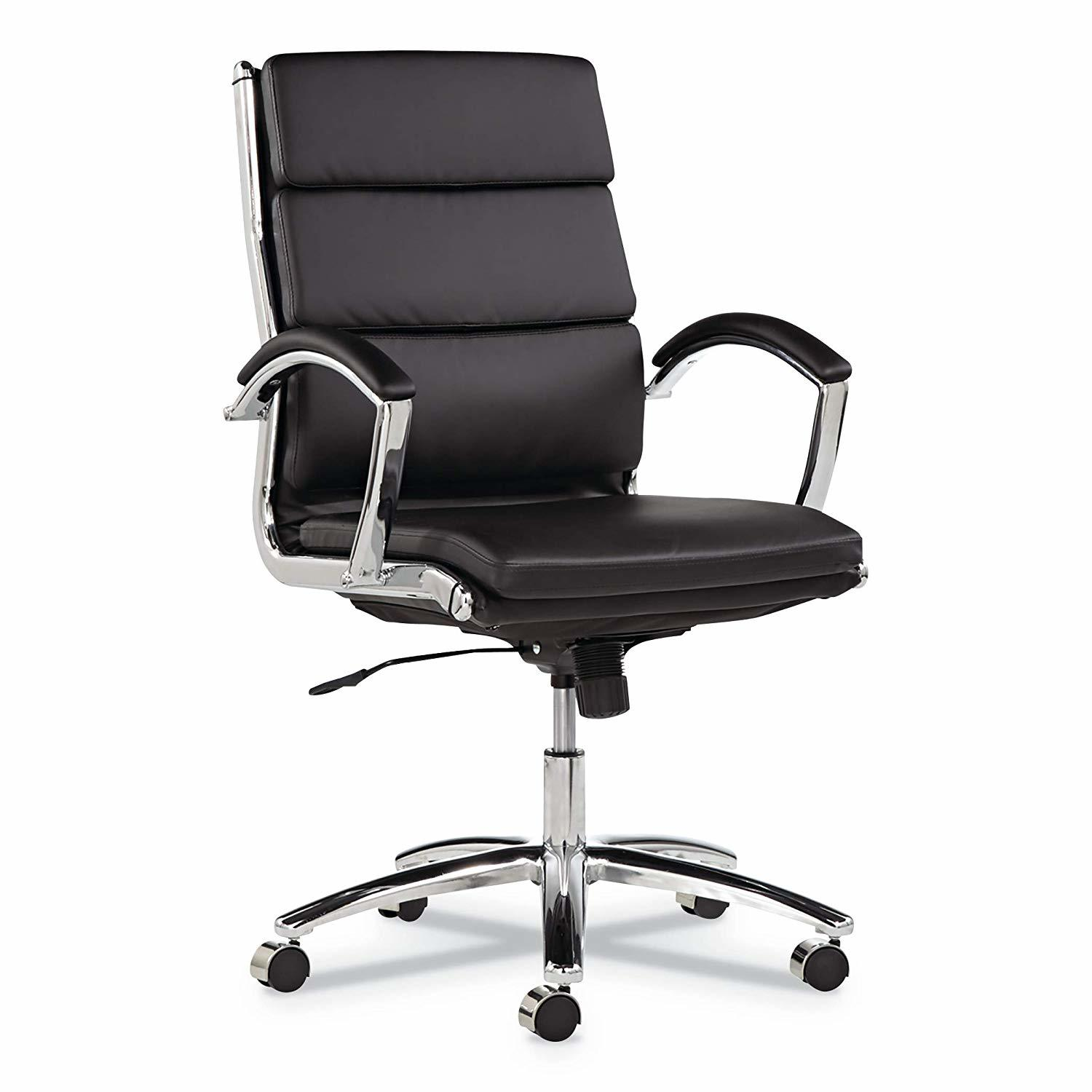 Best Office Chair For Back Pain Reviews Best Office