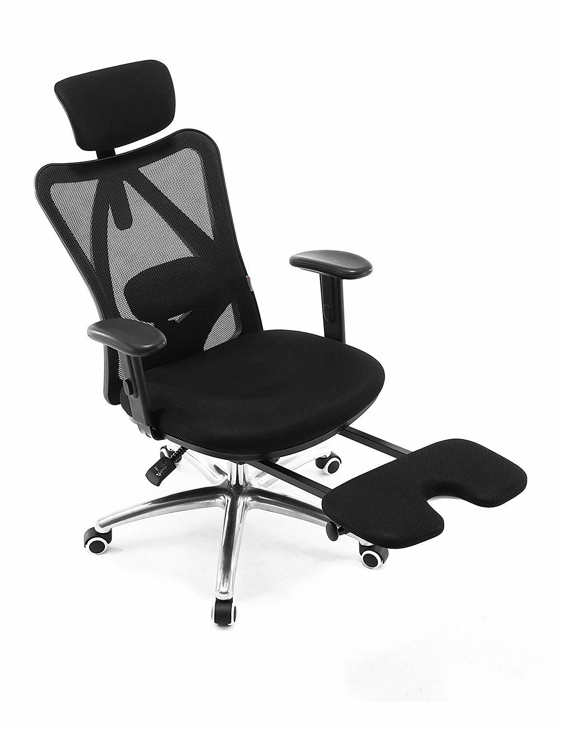 Cool Best Office Chair For Back Pain Reviews Best Office Chair Pdpeps Interior Chair Design Pdpepsorg