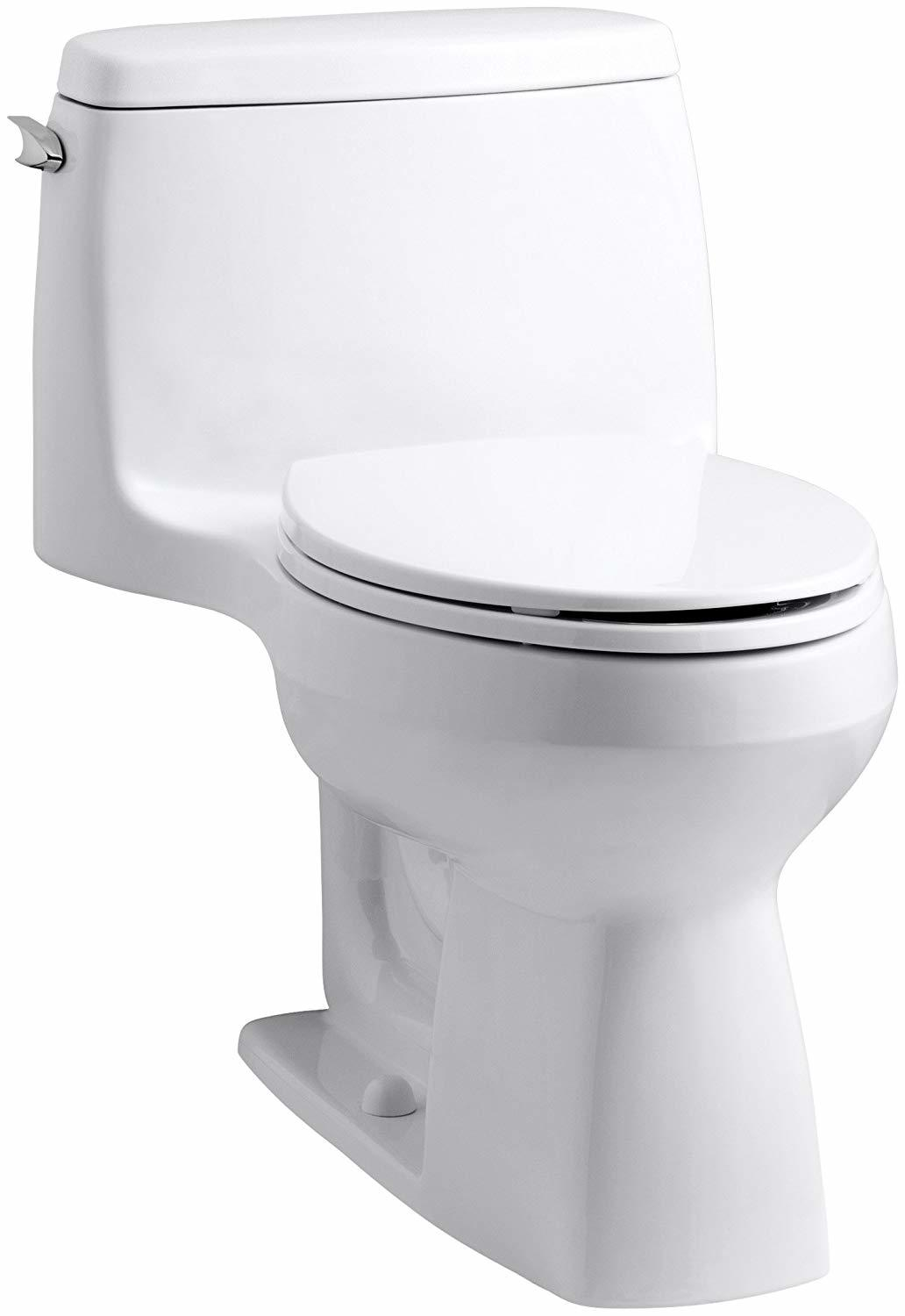 The Best Toilet Reviews Best Flushing Toilet Reviews 2016