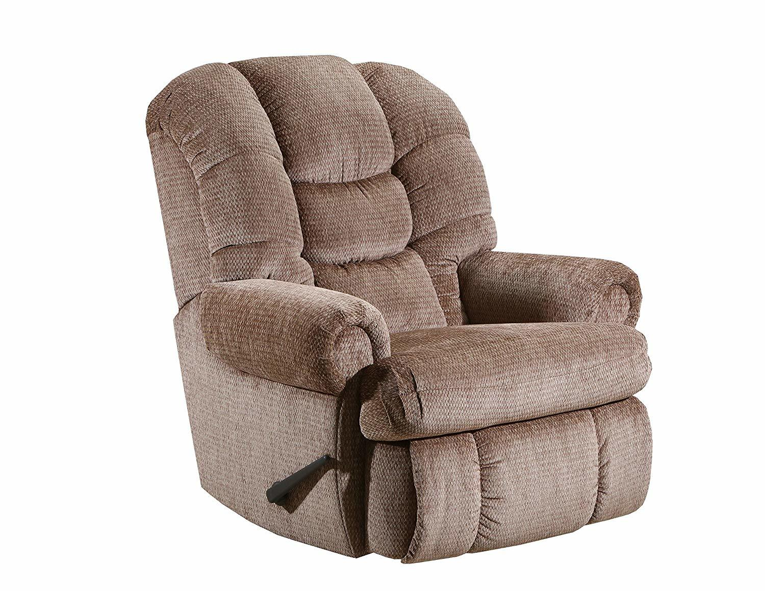 Best Lane Recliners Reviews 2017 Home Advisors