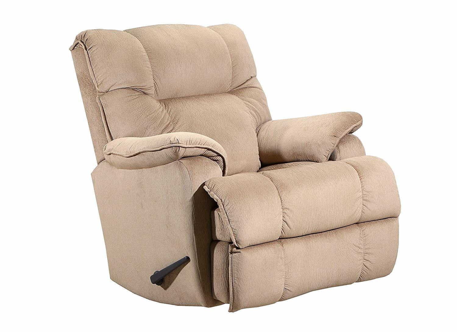 Best Lane Recliners Home Furnishings Rancho 4151 18 8413 Recliner