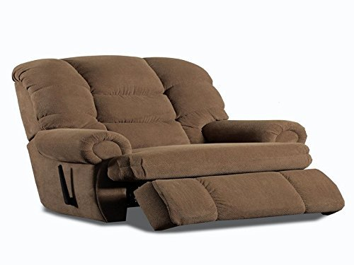 Best Lane Recliners Home Furnishings Stallion 4169 17 1407 Recliner Chestnut Brown