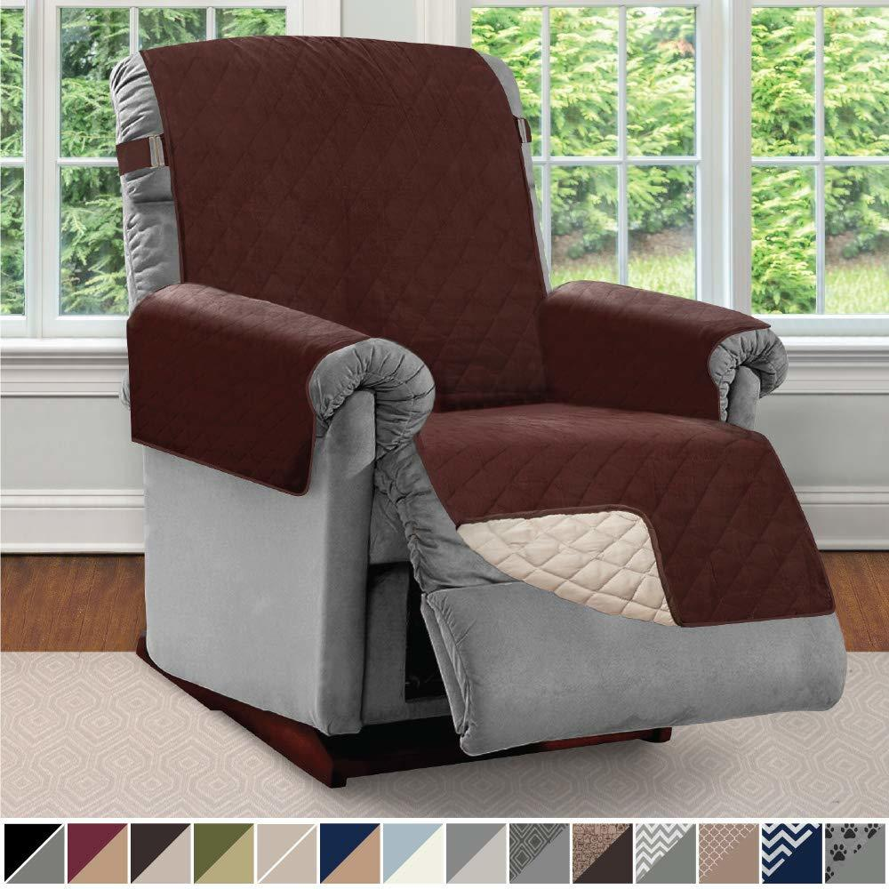 Best Recliners For The Money 2017 Reviews