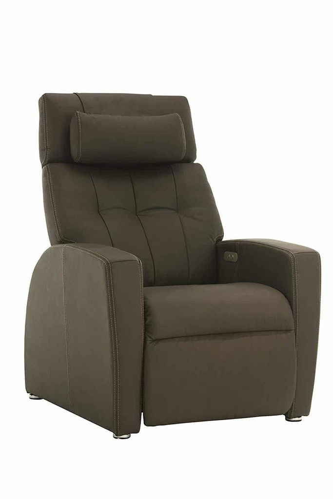 Best Zero Gravity Chair Recliners Cuddly Home Advisors