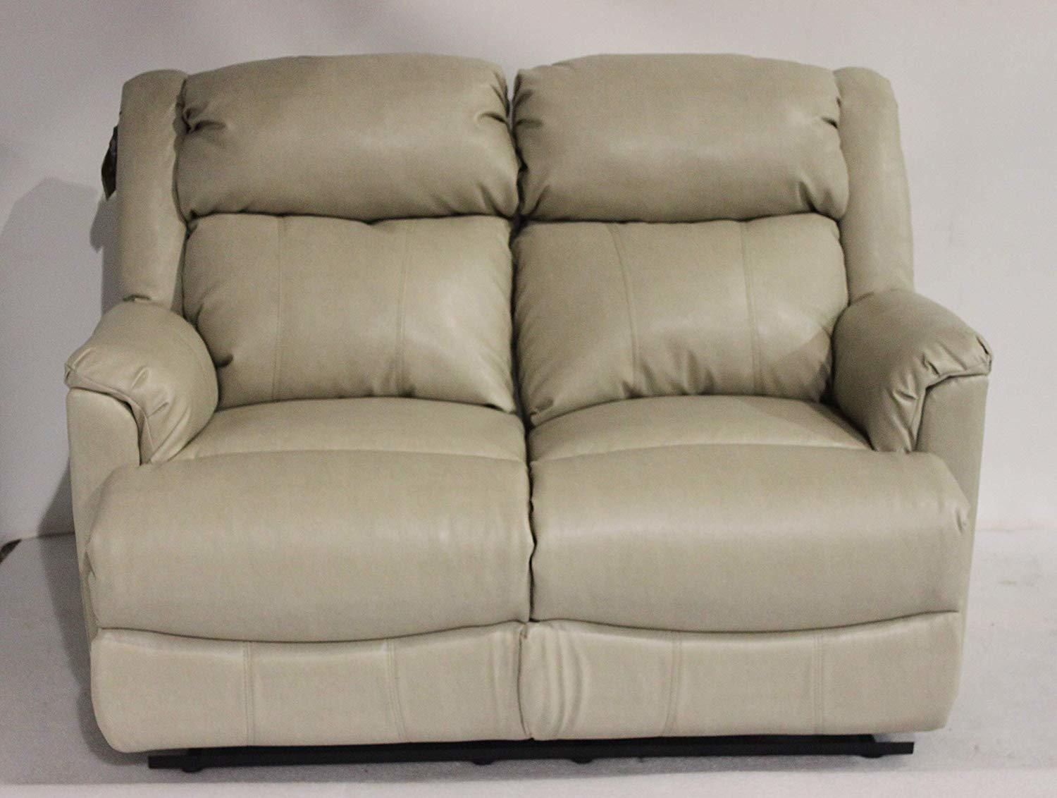 Wondrous 5 La Z Boy Recliners For Your Every Need Cuddly Home Advisors Caraccident5 Cool Chair Designs And Ideas Caraccident5Info