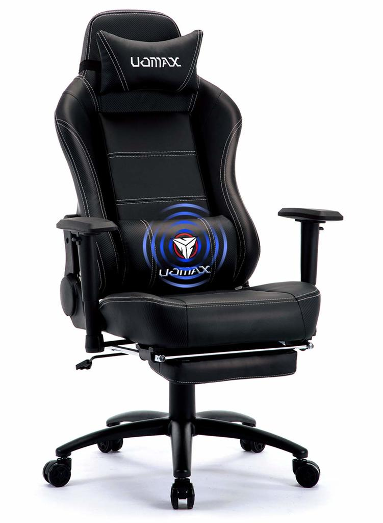 Best Gaming Recliner Cuddly Home Advisors